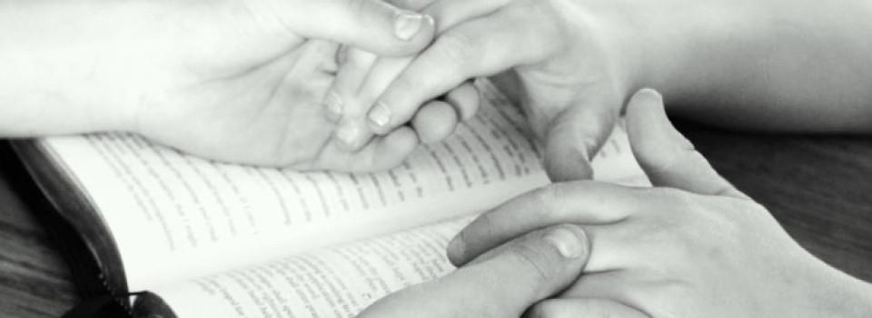 Tydzień modlitwy Gorlice